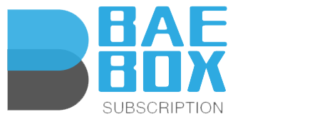 BAEbox UK